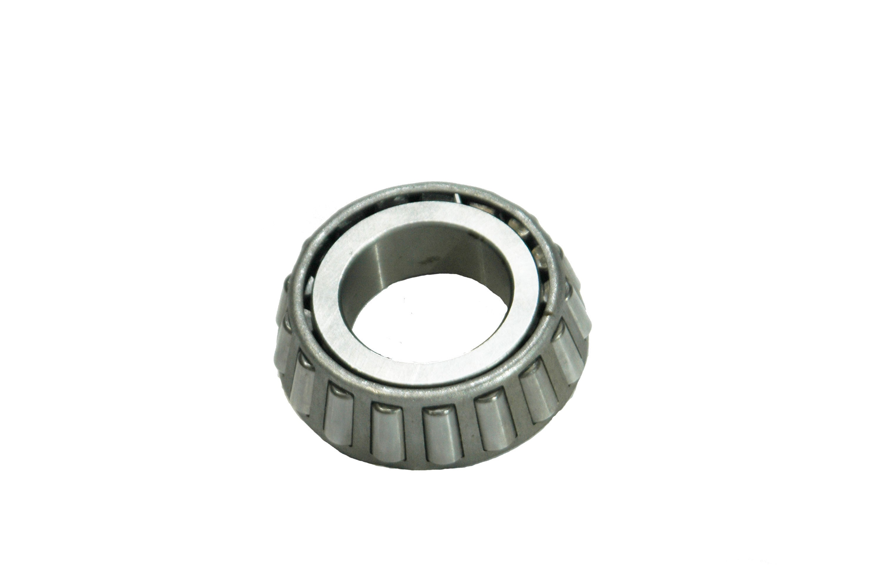 Bearing  Race   14276  - Bearings