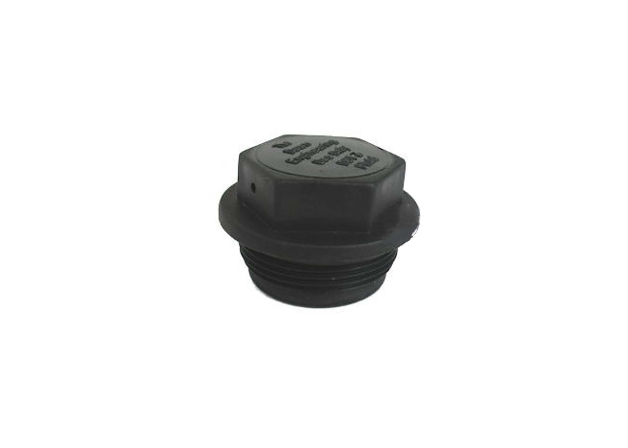 pump down solenoid wiring diagram tie down actuator wiring diagram master cylinder cap for tie down brake actuator ...