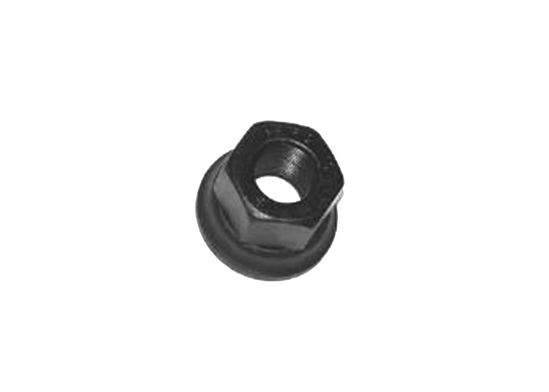 22mm metric nut 1 1  2in hex