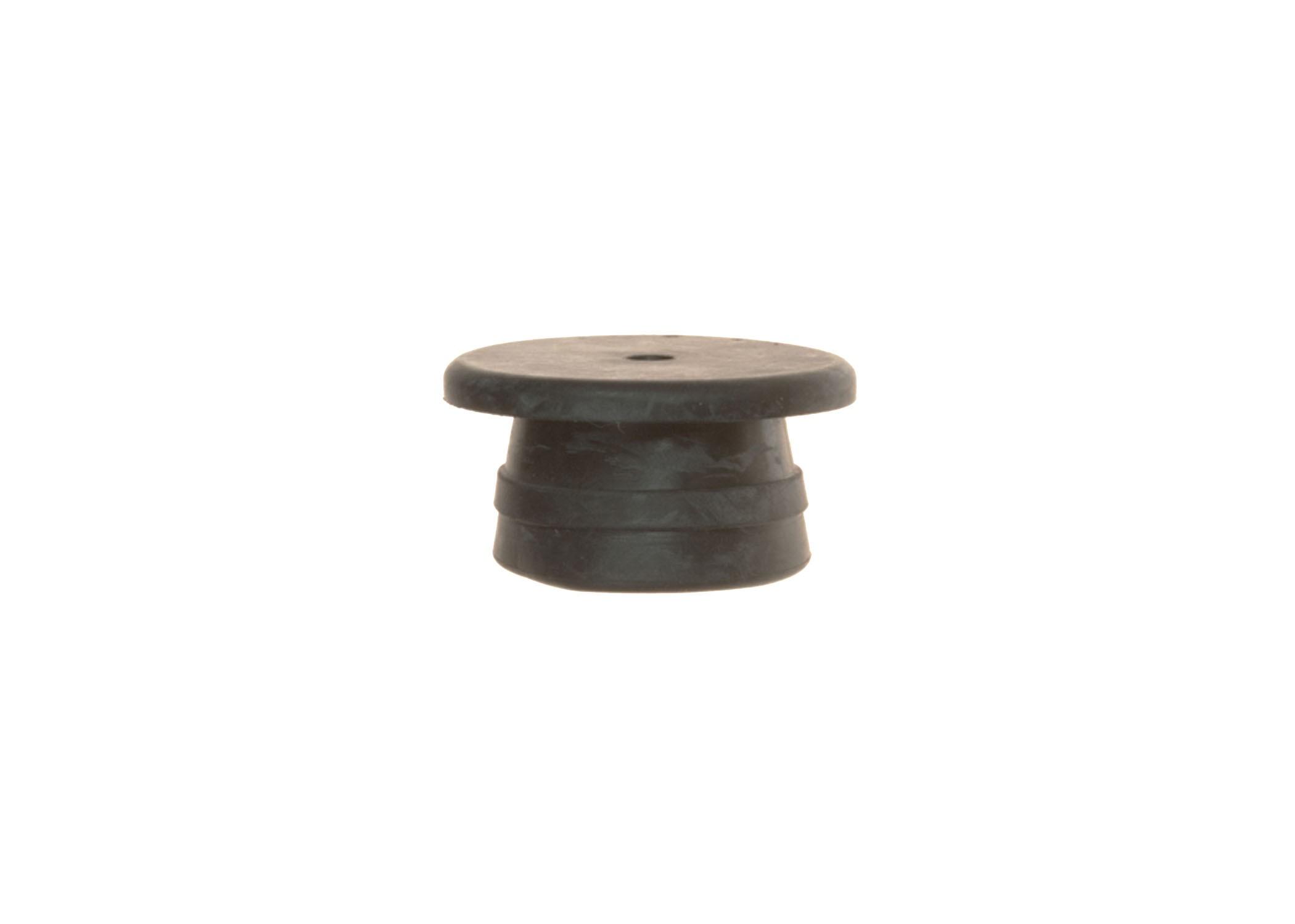 Grease Cap Plug : Hub cap plug for pro par oil grease caps hd truck