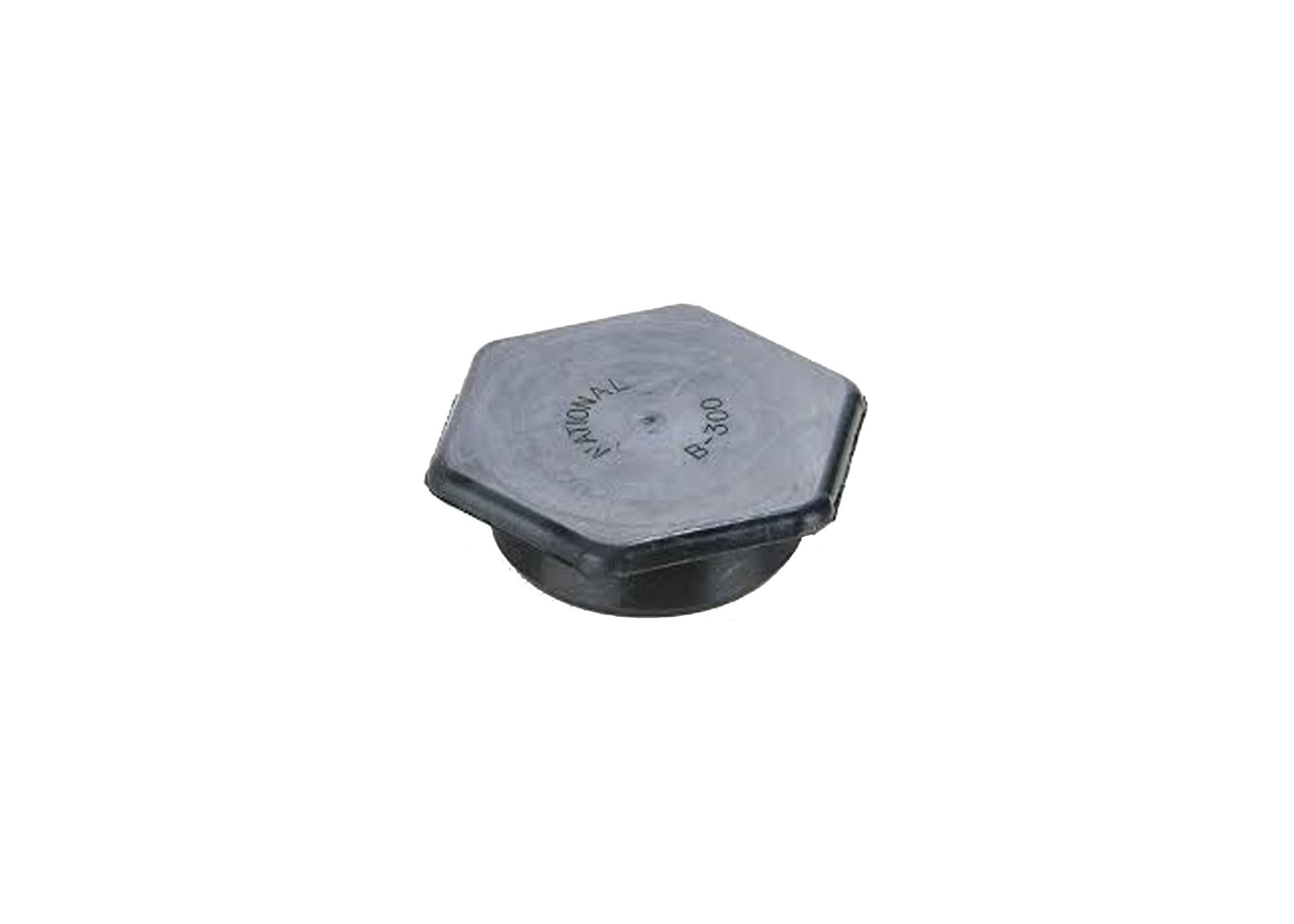 Grease Cap Plug : Oil cap plug grease caps hd truck parts