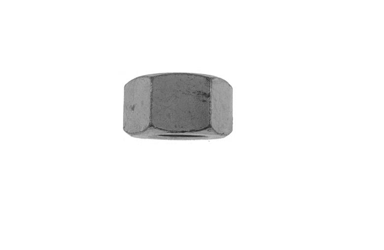 5/8in-11 WHEEL NUT (BOX OF 50)