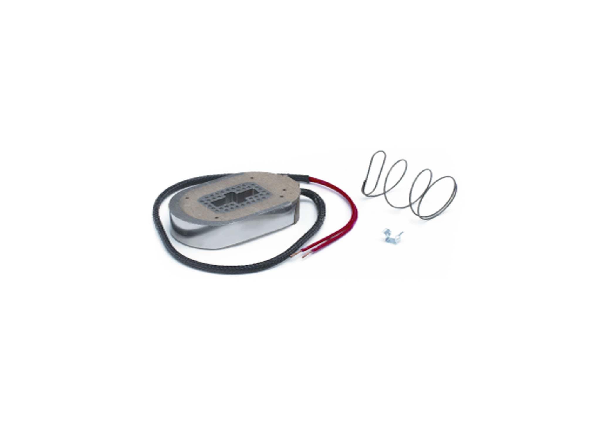 nla use k71-378-00 - brake magnets