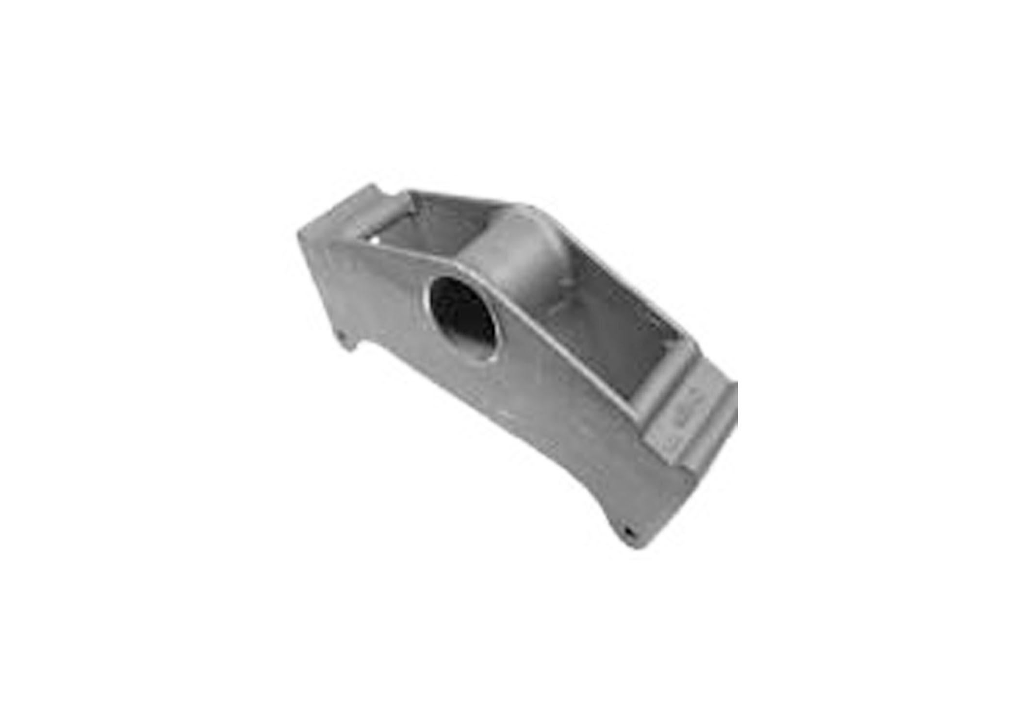 REYCO EQUALIZER (MODEL 21B) - Suspension Parts/Kits - Trailer Parts