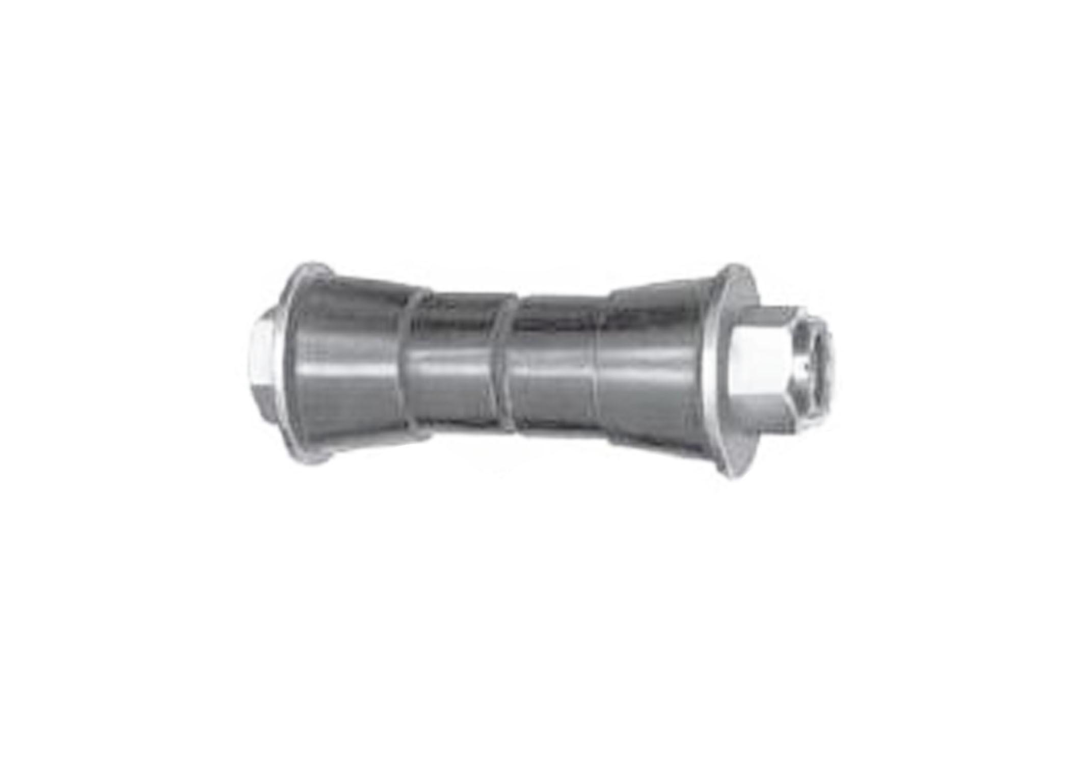 REYCO TORQUE ARM BUSHING ASSEMBLY (MODEL 21B) - Suspension Parts