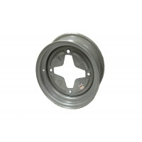 13in x 4 1/2in  (4 LUG 9.44in BC, DEXSTAR WHEEL) (VERY LIMITED SUPPLY)