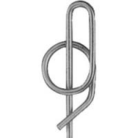 RUE RING CALIPER PIN