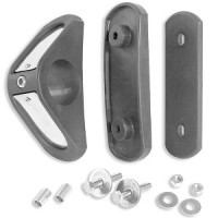 X-FLEX VIBRO WEDGE PACKAGE SET (4PCS.)