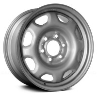 17in x 7.5in FORD F150 WHEEL