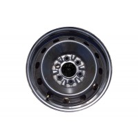 17in x 8in (6 LUG, 135mm BC. FORD WHEEL)