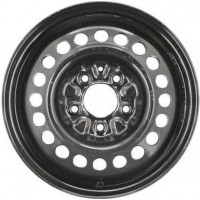 15in x 6in (5 LUG, 115mm BC, RECON WHEEL, BUICK)
