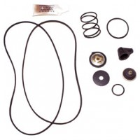 AD-4 END COVER REPAIR KIT