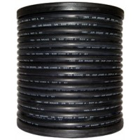 1/2in BULK HOSE (250' ROLL)