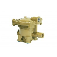 REMAN SEALCO RATIO RELAY VALVE
