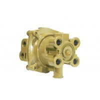 REMAN. SEALCO RATIO RELAY VALVE