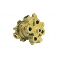 REMAN SEALCO RATIO RELAY VALVE (4 PORT)