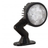 5in 6 LED FLOOD LIGHT 1350 LUMENS