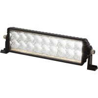 18-LED LIGHTBAR