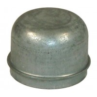 GREASE CAP 1.78 OD