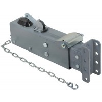 TITIAN BRAKE ACTUATOR W/O LUNETTE EYE