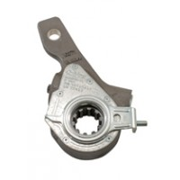 "AUTOMATIC BRAKE ADJUSTER 1 1/2""-10 SPLINE, 5 1/2"" ARM"