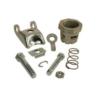 DICO COUPLER REPAIR KIT