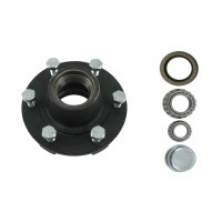IDLER HUB KIT AG 6 ON 6 BC.COMPLETE KIT