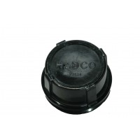 HADCO SCREW ON CAP FOR 120 SERIES 3.46 OD