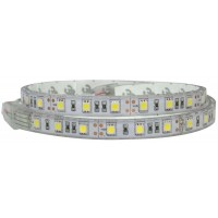 LIGHT STRIP 48in 12VDC 72 LED