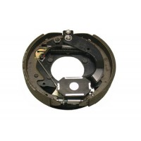 12 1/4in x 3 1/2in (RH BRAKE ASSY. FOR AL-KO AXLES)