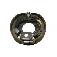 12 1/4in x 3 1/2in (LH BRAKE ASSY. FOR AL-KO AXLES)