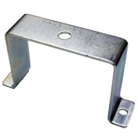 HUBOMETER MOUNTING BRACKET (TRAILER MOUNTING)