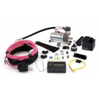 WIRELESS AIR COMPRESSOR KIT