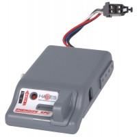 BRAKE CONTROL ENERGIZER XPC