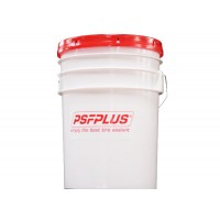 PSFPLUS TIRE SEALANT 5 GALLON