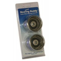 BEARING BUDDY 2.328in OD. (PR.)