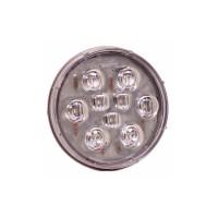 4in ROUND LED (BACK UP LIGHT)