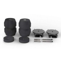 TIMBREN REAR AXLE KIT