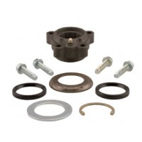 """16-1/2"""" MERITOR TRAILERS W/ FABRICATED SPIDERS CAMSHAFT KIT"""