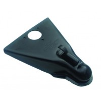 A-FRAME COUPLER 2 5/16in BALL 10K