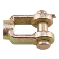 5/8in CLEVIS KIT