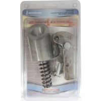 COUPLER REPAIR KIT ATWOOD