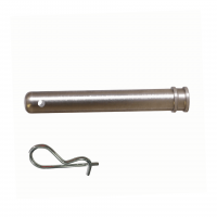 """3/4"""" HITCH PIN 4"""" USEABLE LENGTH"""