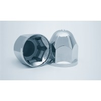 STANDARD NUT COVER 1 1/2in