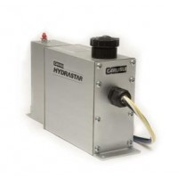 HYDRASTAR 1600 PSI UNIT FOR DISC BRAKES