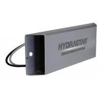 HYDRASTAR CONTROL ADAPTER MODULE