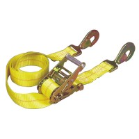 2in x 10' CAM BUCKLE TIE DOWN STRAPS
