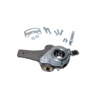 "AUTOMATIC SLACK ADJUSTER 1 1/2""-10 SPLINE, 5 1/2"" ARM"