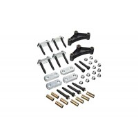 HD SUSPENSION KIT