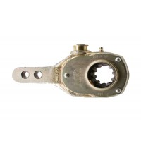 "STRAIGHT ARM SLACK ADJUSTER (ARM LENGTH 5.5,6.5, TEETH 10, SPLINE DIA. 1.50"", STANDARD)"